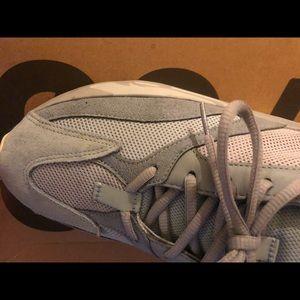 Yeezy boost 700 size 7 Adidas sneaker